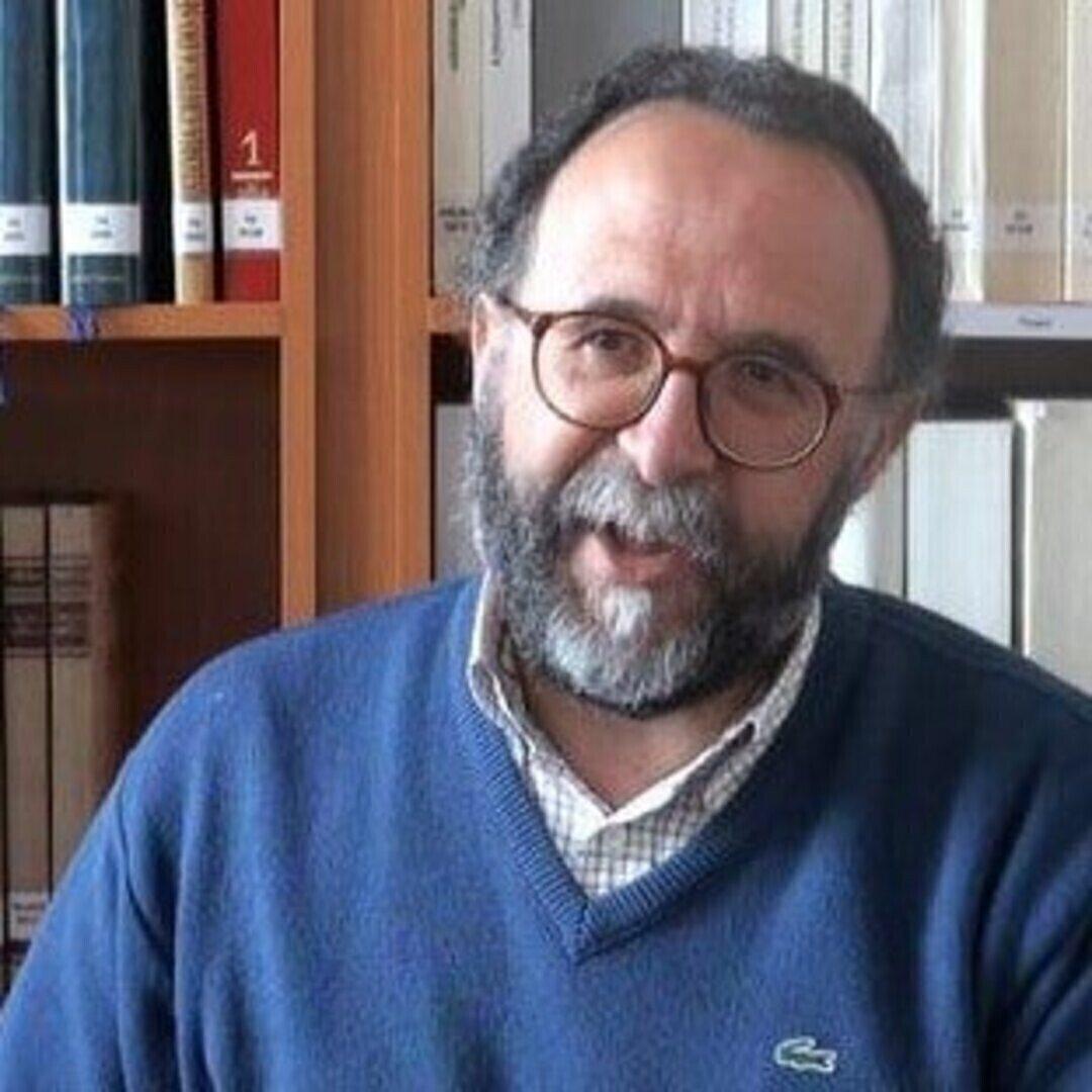 Alexandre Ramires