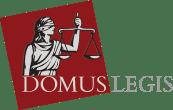 Domus Legis logo01.2012 web