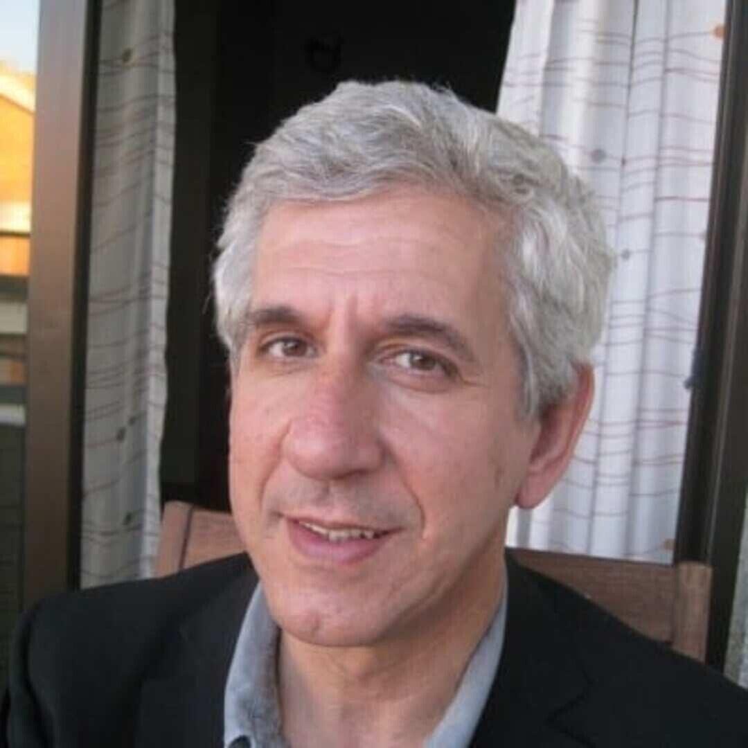 Osvaldo Manuel Silvestre