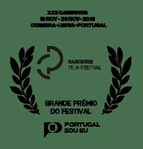 2016-11-19-premios-03