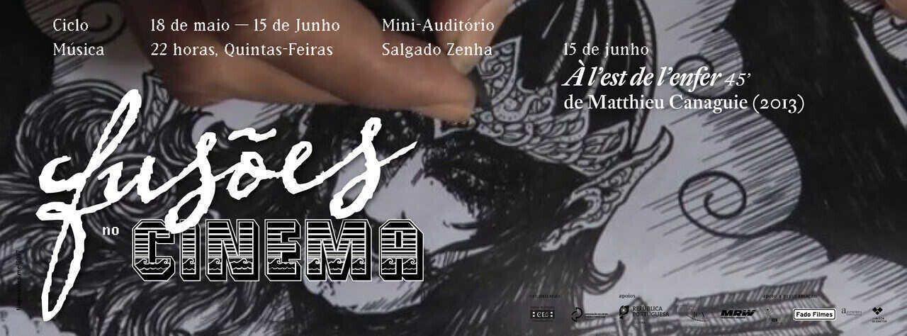 2017 05 16 ciclo musica5