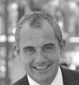 Luís Chaby Vaz, Presidente do Conselho de Administração do Instituto do Cinema e Audiovisual IP