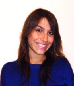 Liliana Lasprilla