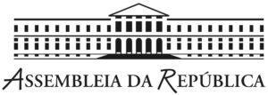 logo assembleia2