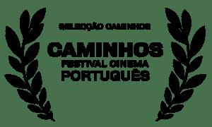 palmas emblemas caminhos 01