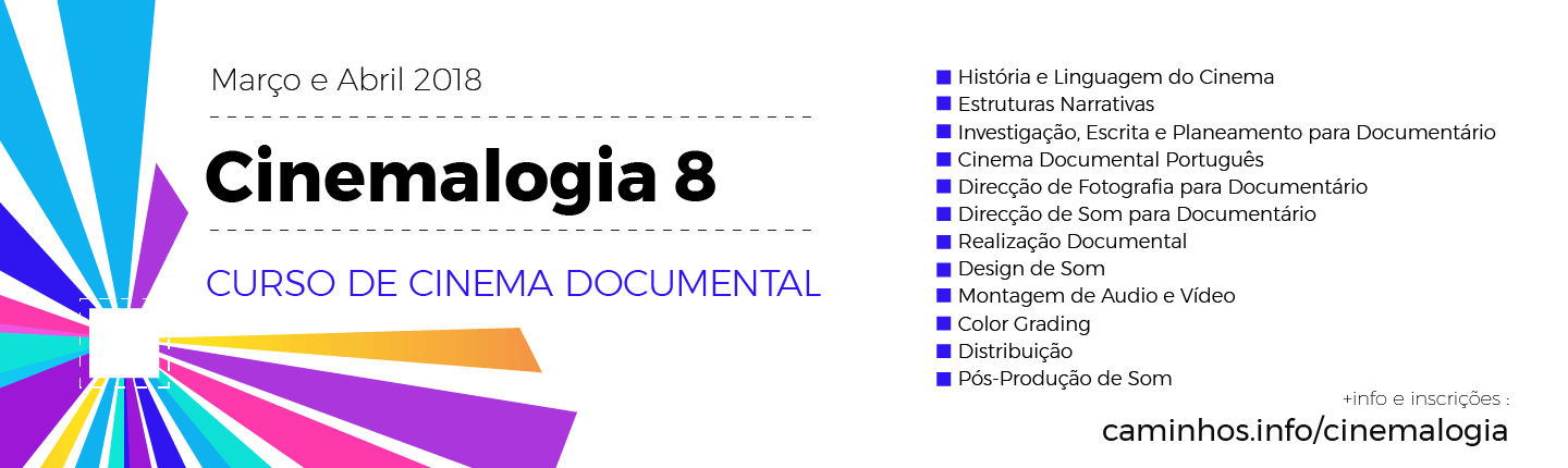 cinemalogia-8-banner-Website-01.png