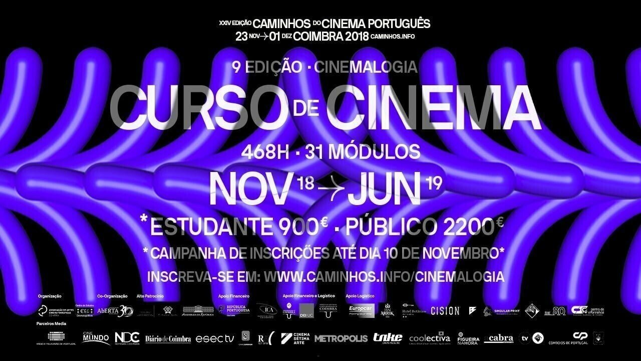 cinemalogia9_cartaz_facebook_01.jpg