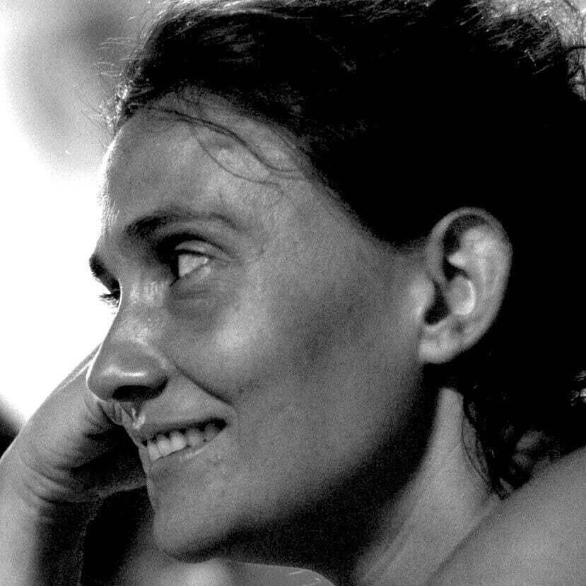 Filipa Reis