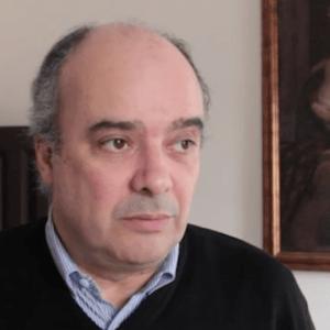 Luís Filipe Menezes