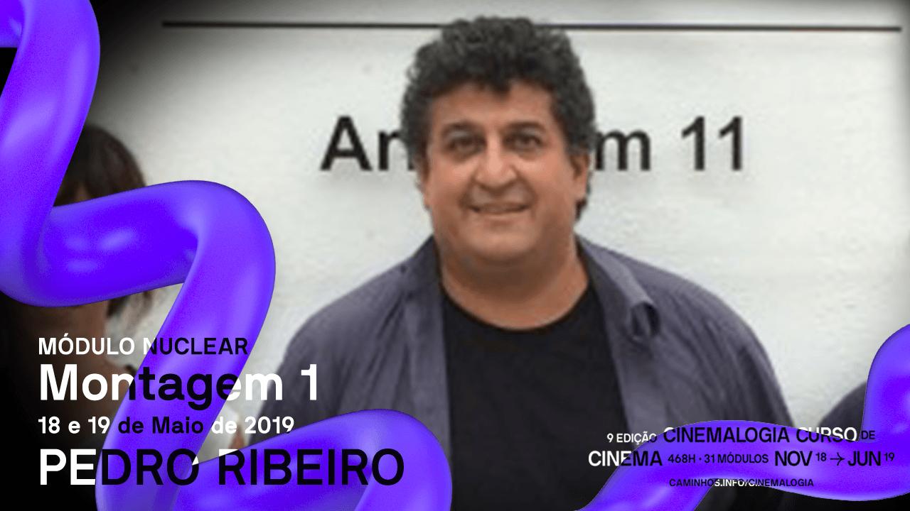 2019-02-22-Pedro-Ribeiro-1.png