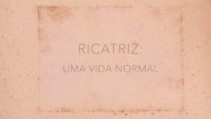 Ricatriz Title
