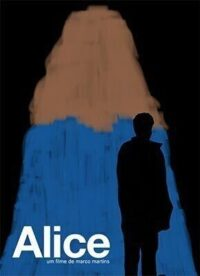 ALICE HUGO BESTEIRO copy