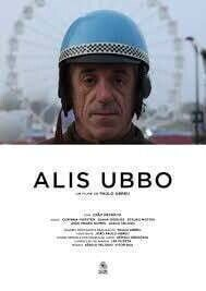 Alis Ubbo Img PST