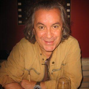 António Pedro Pita