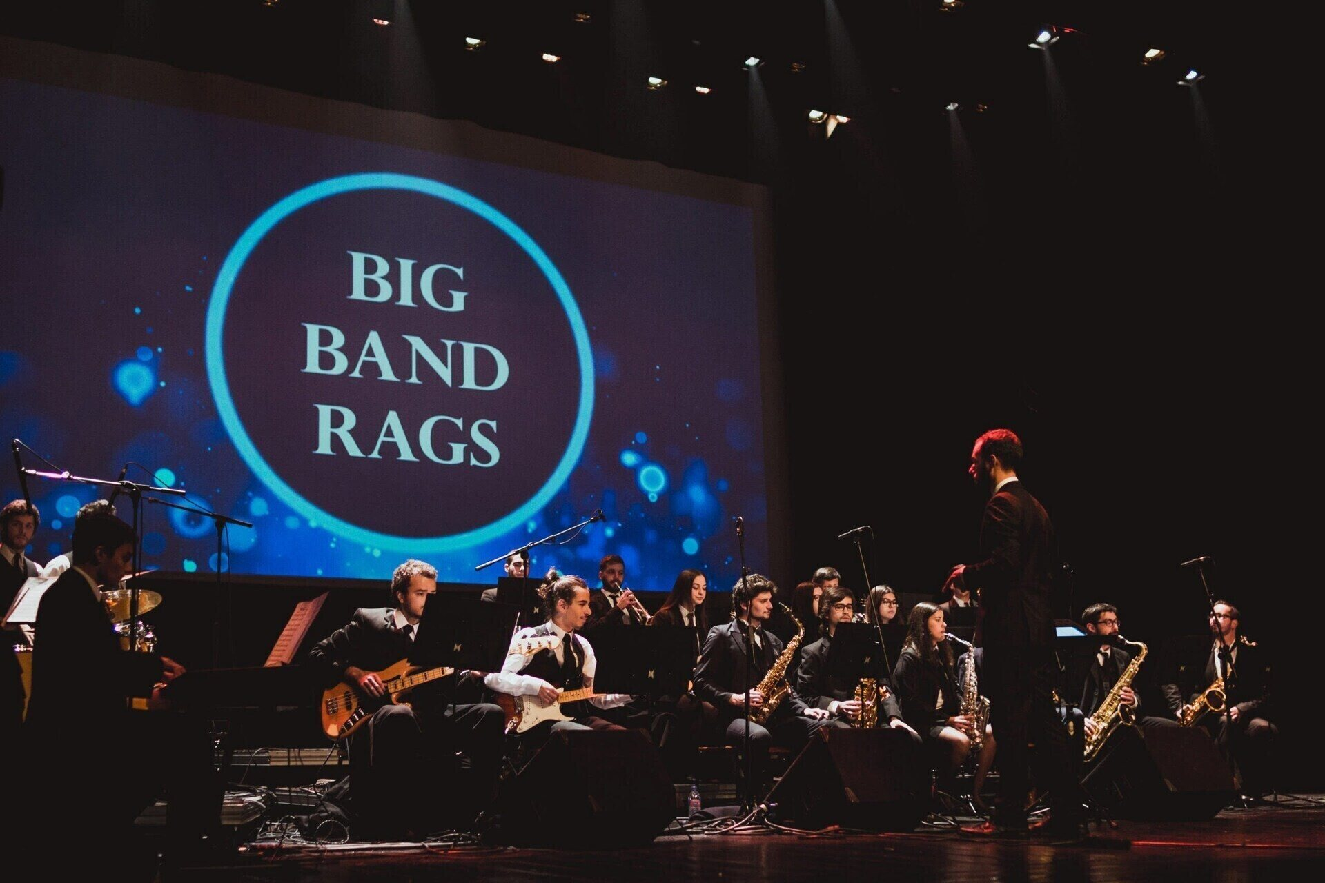 BigBandRags-scaled.jpg