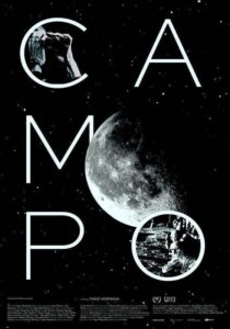 Campo Img PST