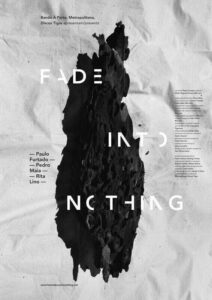Fade Into Nothing Img Pst