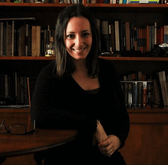 Filipa Queiroz