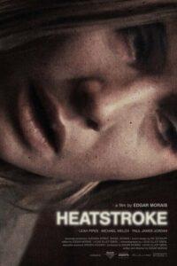 Heatstroke Img PST