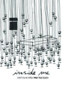 Inside Me Img Pst