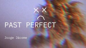 Past Perfect Img PST