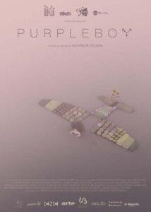 Purpleboy Img PST