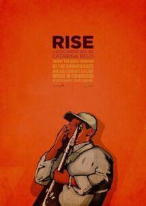 Rise Img Pst