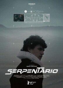 Serpentario Img PST