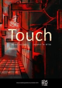 Touch de Rachel Anciaux Img Pst