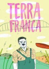 Zé Pedro Fernandes Terra Franca 1