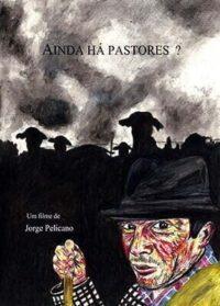 cartaz Ainda há pastores LuisMiguelFernandes