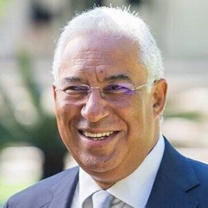 Primeiro Ministro do Governo da República Portuguesa