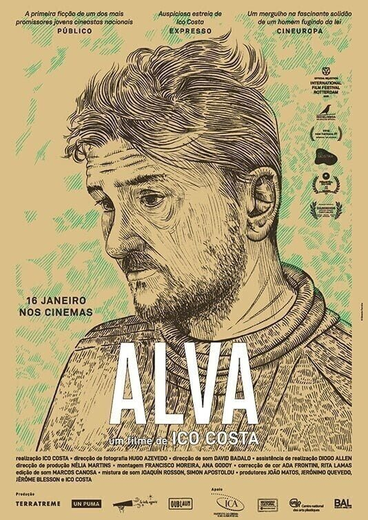 2019 12 09 Alva Mupie CC2 resize