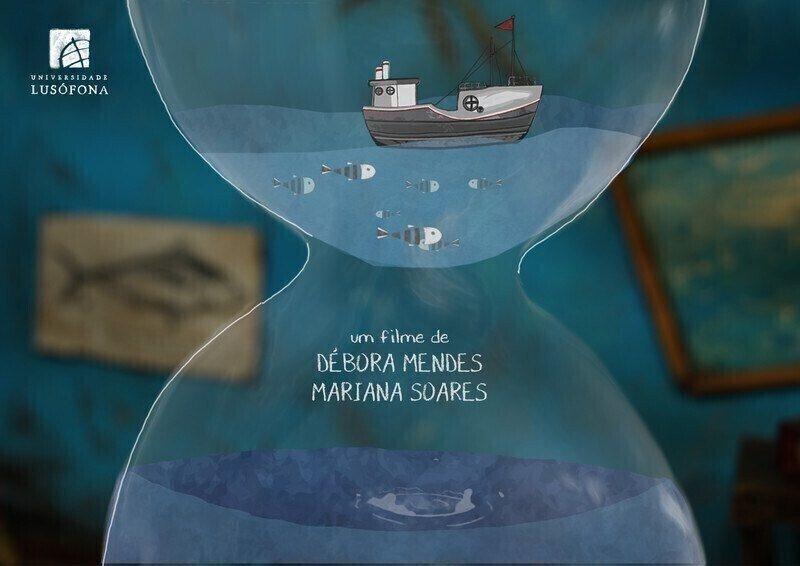 poster de Sea Shepherd