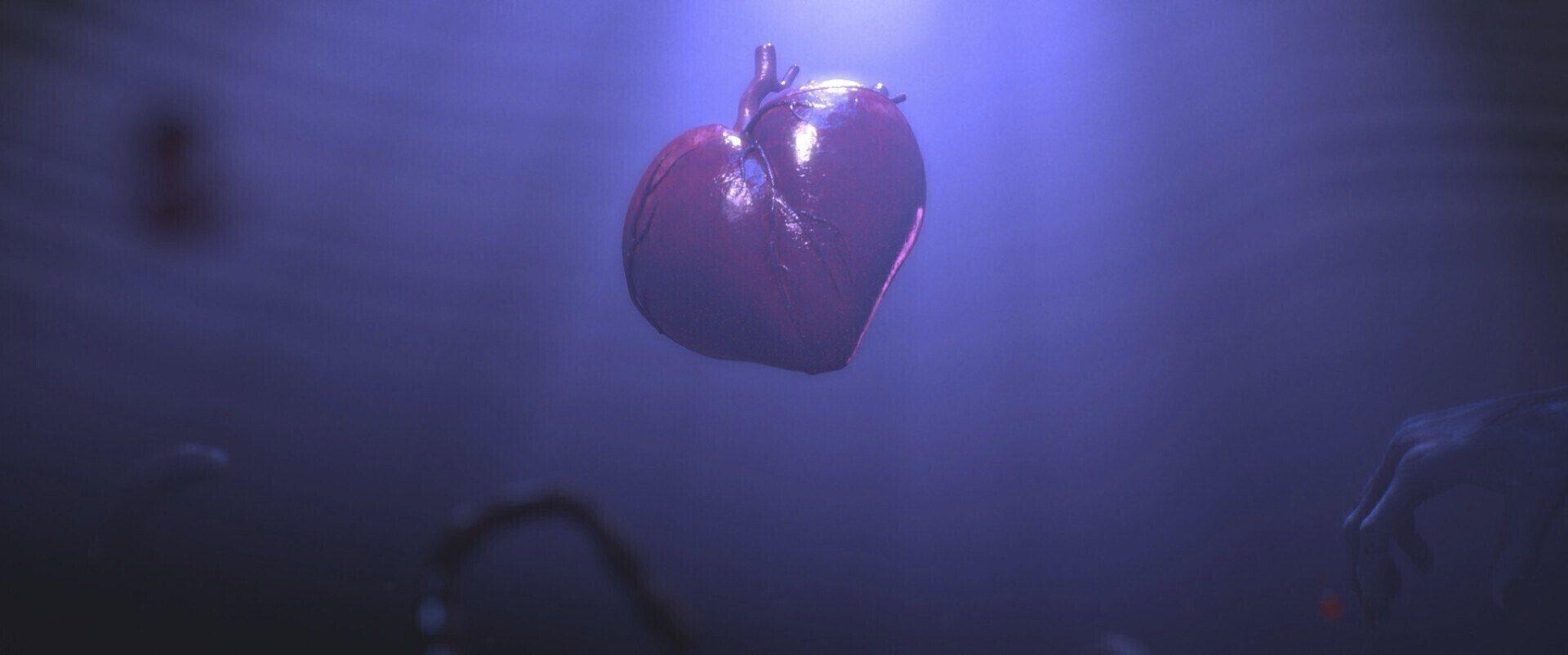 Imagem de Tant que nos cœurs battent