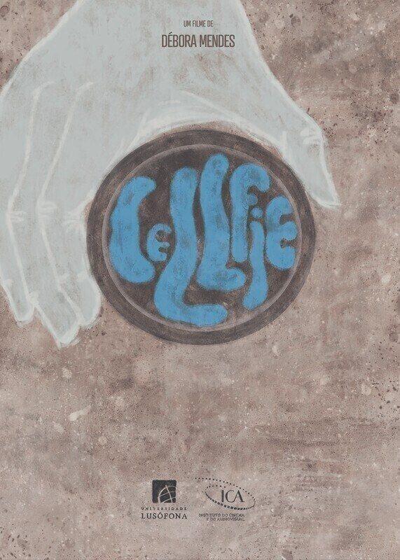 poster de Cellfie