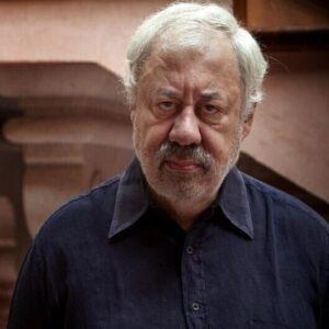 Diretor da Cinemateca Portuguesa-Museu do Cinema