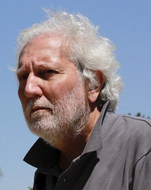Retrato de José Mazeda