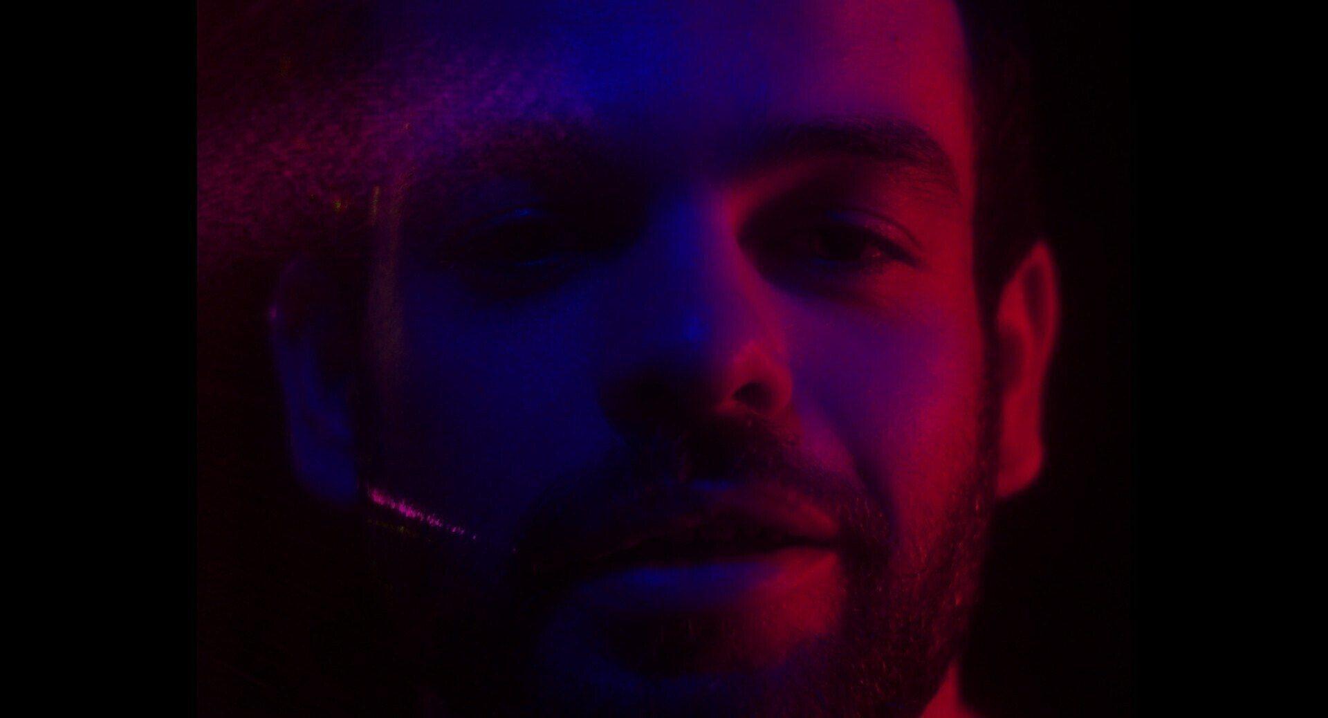Imagem de Errar a Noite