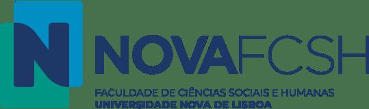 FCSH Nova
