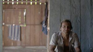 Nheengatu – A Língua da Amazónia, de José Barahona – Selecção Caminhos (2020)