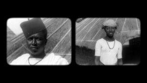 Fantasmas do Império, de Ariel de Bigault – Selecção Caminhos (2020)