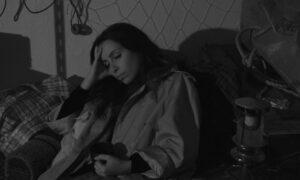 Altas, As Gaivotas, de Marianne Harlé – Seleção Ensaios (2020)