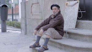 Sério Fernandes – O Mestre da Escola do Porto, de Rui Garrido – Outros Olhares (2020)