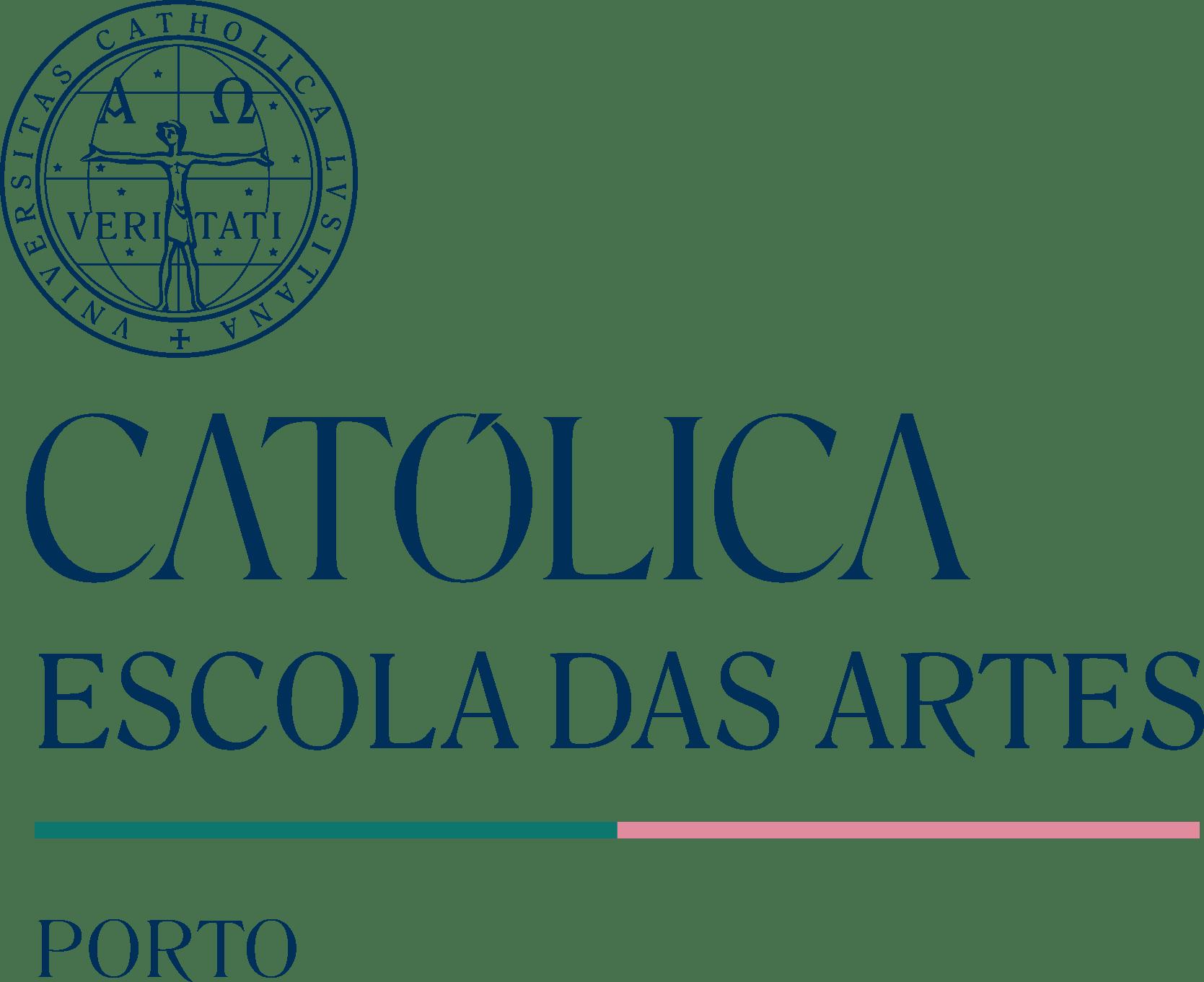 Escola das Artes, Universidade Católica