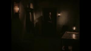Noite Perpétua, de Pedro Peralta – Selecção Caminhos (2020)