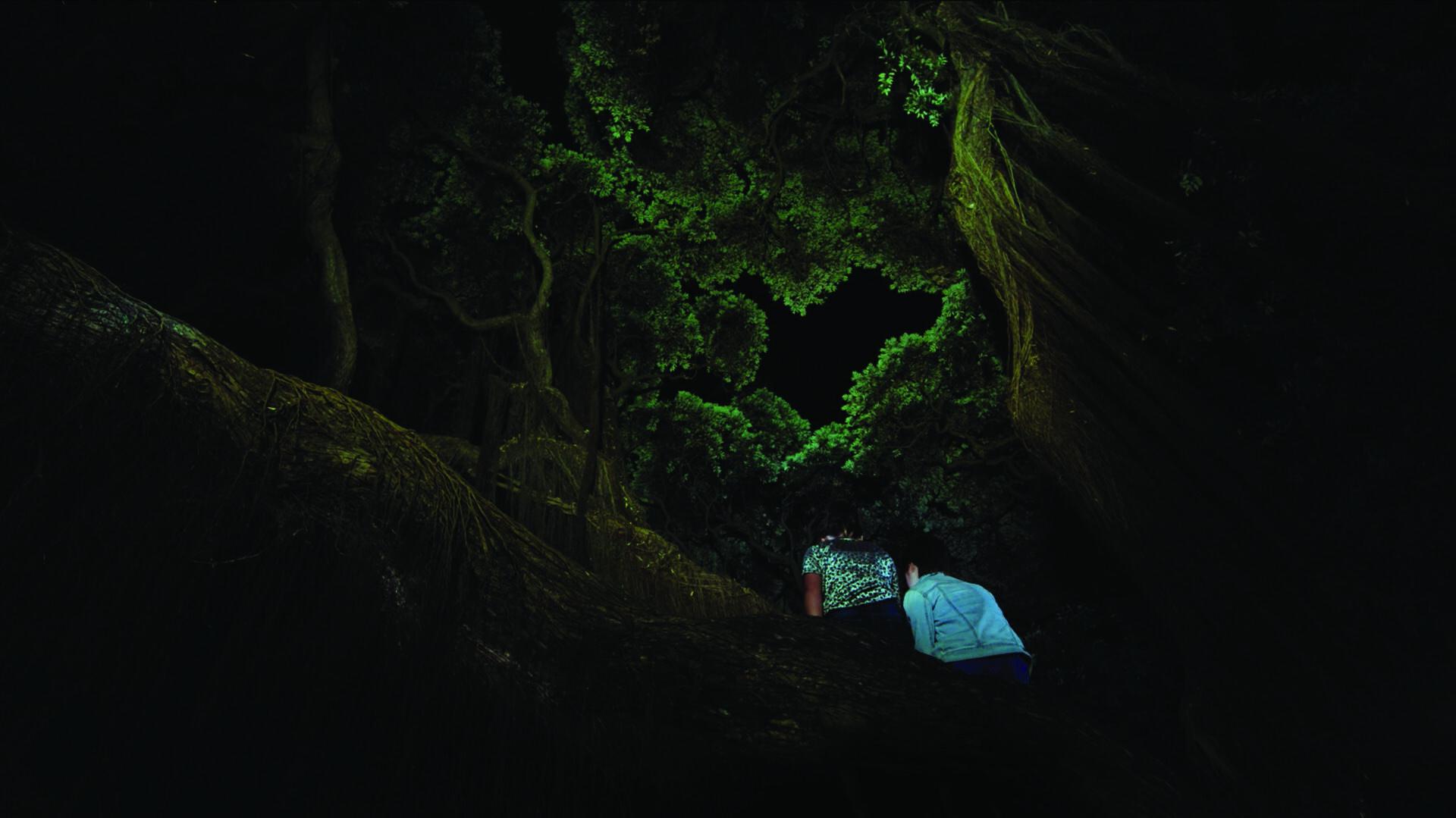 Imagem de Destiny Deluxe