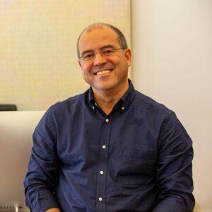 Secretário de Estado do Cinema, Audiovisual e Multimédia