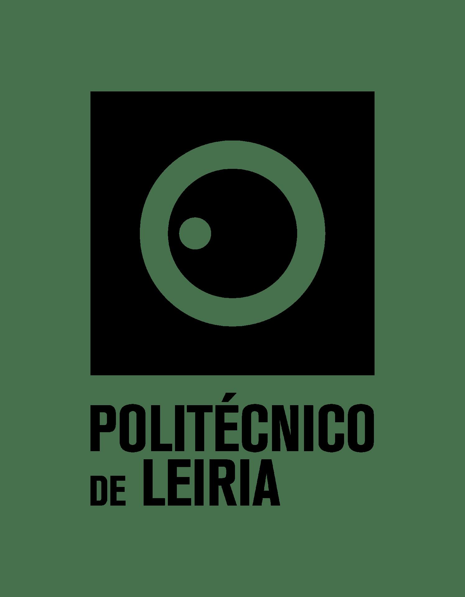 Politécnico de Leiria