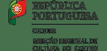republica portuguesa cultura centro